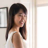 Kate Liu - 1